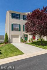 176 Oxbow Drive, Strasburg, VA 22657 (#SH9943680) :: Pearson Smith Realty