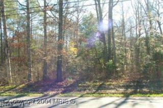 20650 Mcintosh Road, Leonardtown, MD 20650 (#SM7201548) :: Pearson Smith Realty