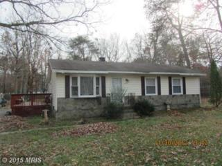 40795 King Drive, Mechanicsville, MD 20659 (#SM8639692) :: Pearson Smith Realty