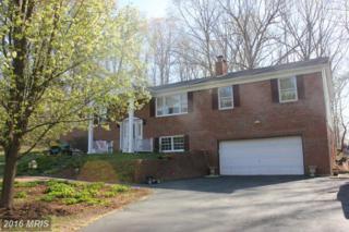 29560 Carol Lane, Mechanicsville, MD 20659 (#SM9618385) :: Pearson Smith Realty