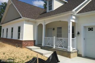 44180 Honeysuckle Lane, California, MD 20619 (#SM9690443) :: Pearson Smith Realty