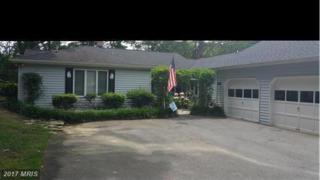 47633 Lucas Cove Road, Lexington Park, MD 20653 (#SM9718806) :: Pearson Smith Realty