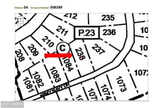 Army Navy Drive, Mechanicsville, MD 20659 (#SM9750595) :: Pearson Smith Realty