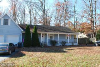 36036 Army Navy Drive, Mechanicsville, MD 20659 (#SM9828806) :: Pearson Smith Realty