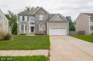 45861 Ketch Court, Lexington Park, MD 20653 (#SM9830250) :: Pearson Smith Realty