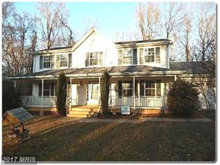 39631 Canoe Place, Mechanicsville, MD 20659 (#SM9830846) :: Pearson Smith Realty