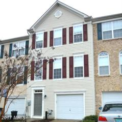 21320 Lookout Drive, Lexington Park, MD 20653 (#SM9831201) :: Pearson Smith Realty