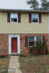 45814 Church Drive, Great Mills, MD 20634 (#SM9832160) :: Pearson Smith Realty
