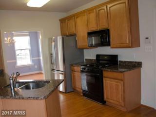 20676 Tenby Drive, Lexington Park, MD 20653 (#SM9832801) :: Pearson Smith Realty