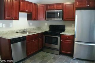 46110 Lucca Way, Lexington Park, MD 20653 (#SM9840640) :: Pearson Smith Realty