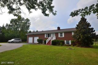 38610 Chaptico Road, Mechanicsville, MD 20659 (#SM9852333) :: Pearson Smith Realty