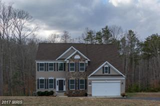39850 Claires Drive, Mechanicsville, MD 20659 (#SM9860223) :: Pearson Smith Realty