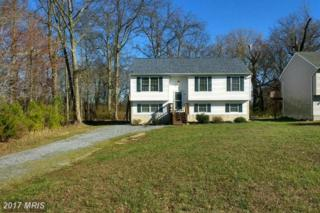 23088 Upland Drive, Bushwood, MD 20618 (#SM9869038) :: Pearson Smith Realty