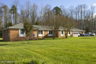 39012 Foley Mattingly Road, Mechanicsville, MD 20659 (#SM9899802) :: Pearson Smith Realty