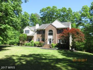44146 Woodmont Drive, Leonardtown, MD 20650 (#SM9902101) :: Pearson Smith Realty