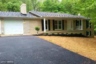 26880 Cox Drive, Mechanicsville, MD 20659 (#SM9906718) :: Pearson Smith Realty