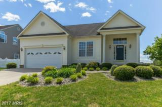 41615 Ferber Court, Leonardtown, MD 20650 (#SM9919211) :: Pearson Smith Realty