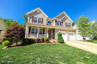 20715 Tenby Drive, Lexington Park, MD 20653 (#SM9926025) :: Pearson Smith Realty