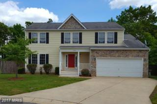 22694 Kinnegad Place, Great Mills, MD 20634 (#SM9929606) :: Pearson Smith Realty