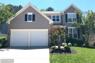 21365 Lookout Drive, Lexington Park, MD 20653 (#SM9944634) :: Pearson Smith Realty