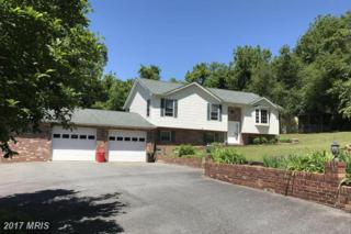 35706 Aviation Yacht Club Road, Mechanicsville, MD 20659 (#SM9945312) :: Pearson Smith Realty