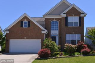 21461 Compass Court, Lexington Park, MD 20653 (#SM9946774) :: Pearson Smith Realty