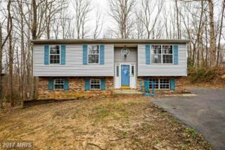 27167 Cox Drive, Mechanicsville, MD 20659 (#SM9947484) :: Pearson Smith Realty