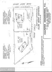 10016 Payne Circle, Spotsylvania, VA 22551 (#SP9681850) :: Pearson Smith Realty