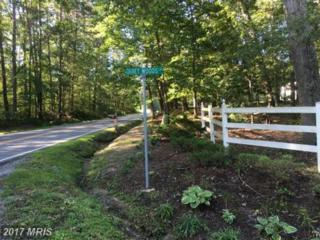 Quiet Woods Lane, Partlow, VA 22534 (#SP9739369) :: Pearson Smith Realty
