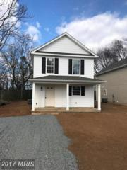 192 Bend Farm Road, Fredericksburg, VA 22408 (#SP9855151) :: Pearson Smith Realty