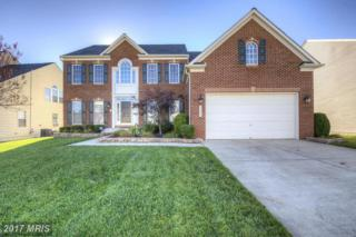 5904 Sweet Cherry Road, Fredericksburg, VA 22407 (#SP9864193) :: LoCoMusings