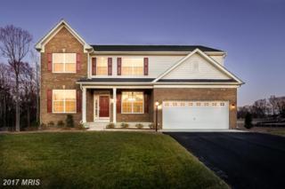 11317 Baron Drive, Spotsylvania, VA 22408 (#SP9896724) :: Pearson Smith Realty