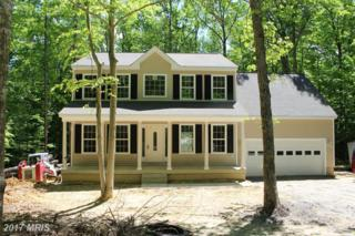 6075 Paynes Lane, Spotsylvania, VA 22551 (#SP9898831) :: Pearson Smith Realty