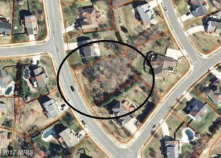 12003 Big Ben Boulevard, Fredericksburg, VA 22407 (#SP9904942) :: Pearson Smith Realty