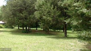 6218 Eds Road, Mineral, VA 23117 (#SP9911101) :: Pearson Smith Realty