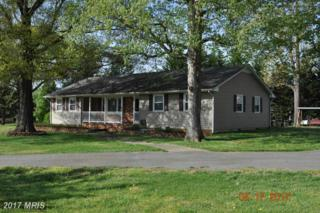 6017 Three Cedars Lane, Fredericksburg, VA 22407 (#SP9918008) :: Pearson Smith Realty
