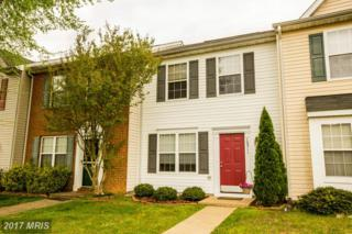 10511 Tidewater Plains Drive, Fredericksburg, VA 22408 (#SP9921173) :: Pearson Smith Realty