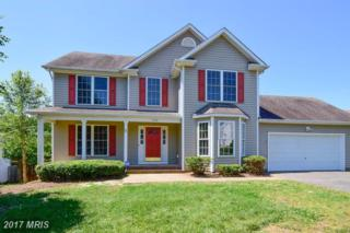 5508 Heritage Hills Circle, Fredericksburg, VA 22407 (#SP9932932) :: Pearson Smith Realty