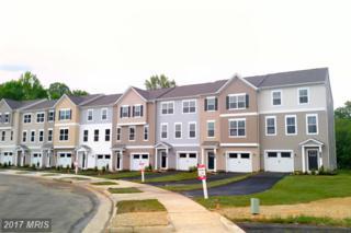 1433 Hudgins Farm Circle, Fredericksburg, VA 22408 (#SP9941026) :: Pearson Smith Realty