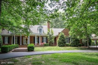 11326 Fawn Lake Parkway, Spotsylvania, VA 22551 (#SP9953642) :: Pearson Smith Realty