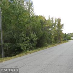 25 Baron Park Road, Fredericksburg, VA 22405 (#ST9515498) :: Pearson Smith Realty