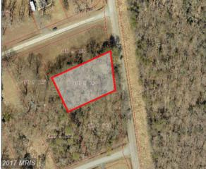 Brent Point Road, Stafford, VA 22554 (#ST9604770) :: Pearson Smith Realty