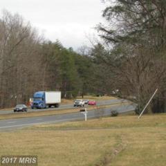 Warranton Road, Stafford, VA 22556 (#ST9681828) :: Pearson Smith Realty