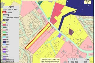 1049 Garrisonville Road, Stafford, VA 22556 (#ST9732286) :: LoCoMusings