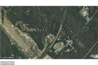 Ramoth Church Road, Fredericksburg, VA 22406 (#ST9735507) :: LoCoMusings