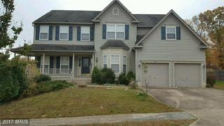 34 Tavern Road, Stafford, VA 22554 (#ST9804365) :: LoCoMusings