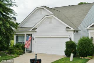 12 Harborton Lane, Fredericksburg, VA 22406 (#ST9808313) :: Pearson Smith Realty