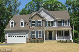 Cranes Bluff Ct., Fredericksburg, VA 22405 (#ST9816386) :: Pearson Smith Realty