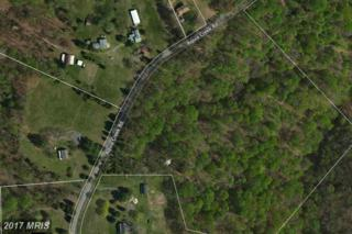 Lot 2 Aquia Creek Road Road, Stafford, VA 22554 (#ST9825165) :: LoCoMusings