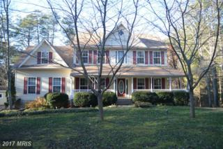 72 Wilderness Court, Stafford, VA 22556 (#ST9830365) :: Pearson Smith Realty